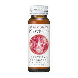 nuoc-uong-trang-da-Shiseido-Pure-White-1